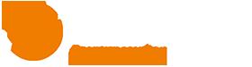 ELETTROGIMA Logo